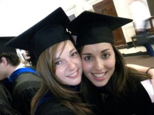 How Educational Exchange Turns Nations Into People: A VUB Student's Perspective