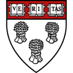 For BOAS Applicants: Harvard Law Switches to Video Interviews
