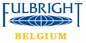 Visa Renewal Process for the Second Year of Your Fulbright Grant