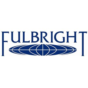 International Fulbright Conference on Entrepreneurship (May 17, 2014 in Berlin)