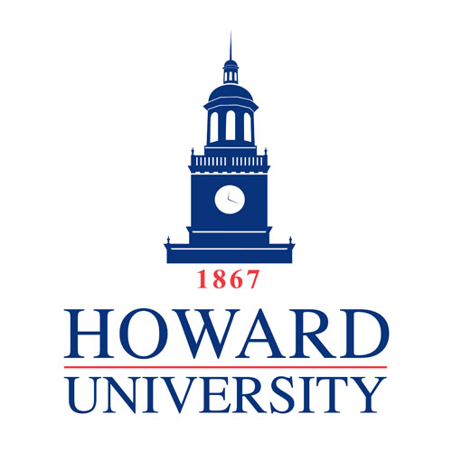 February 27, 2014: Study in the USA: Howard University