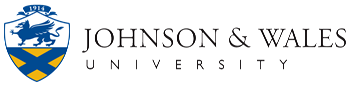 February 6, 2014: Study in the USA: Johnson & Wales University