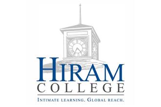 March 13, 2014: Study in the USA: Hiram College