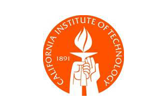 April 10, 2014: Study in the USA: California Institute of Technology (Caltech)