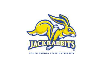 April 3, 2014: Study in the USA: South Dakota State University