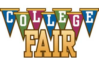 May 8, 2014: North American College Fair at St. John's International School
