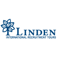 May 15, 2014: Study in the USA: Linden Boarding School Tours