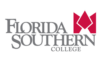 May 1, 2014: Study in the USA: Florida Southern College