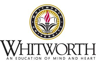 April 24, 2014: Study in the USA: Whitworth University""