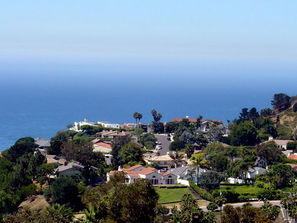 June 12, 2014: Study in the USA – Pepperdine University