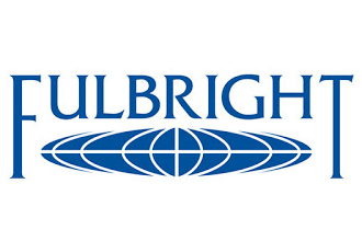 May 8, 2014: The Fulbright Effect