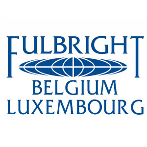 Fulbright_BE_LUX300crop