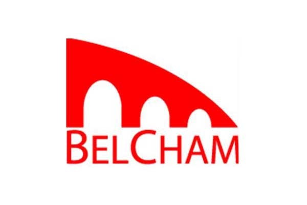 September 12, 2014: A Tribute to Talent, BelCham Fulbright Reception