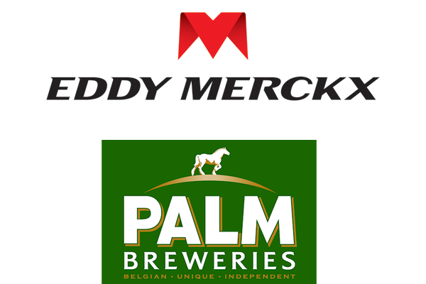 November 19, 2014: FAAB Alumni Visit to the Palm Brewery