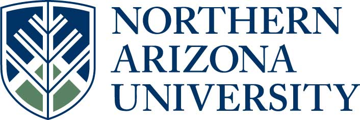 Northern Arizona University – New International Student Presidential Scholarship, 2015-2016