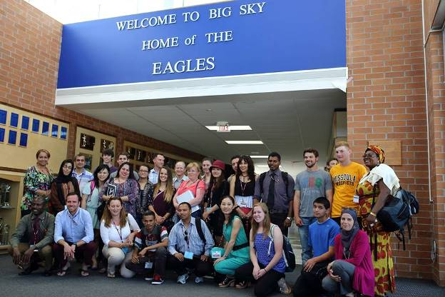 Big Sky High School 624x416