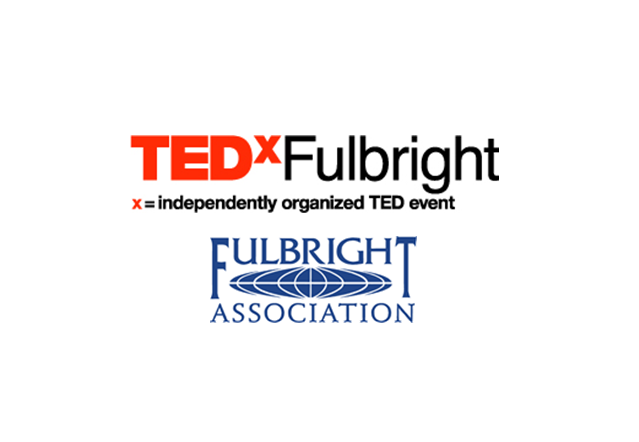 September 26, 2015: TedxFulbright
